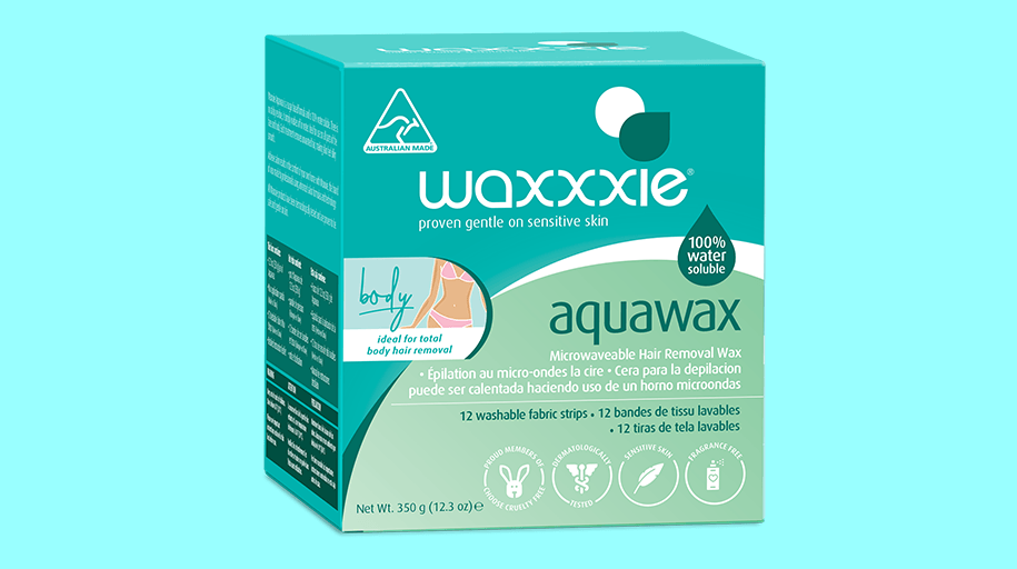 waxxxie-aqua-sugar-wax-blog