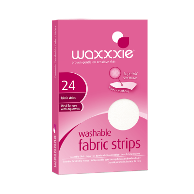 waxxxie-washable-fabric-wax-strips