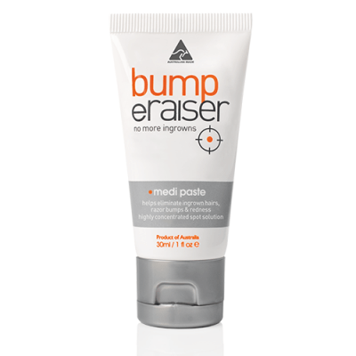bump-eraiser-medi-paste-ingrown-hair-solution